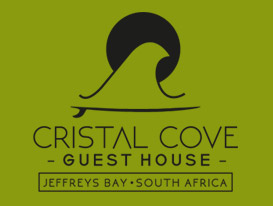 backpackers_surf_accommodation_jeffreys_bay
